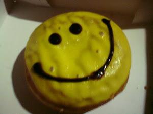 ~ Senyum
