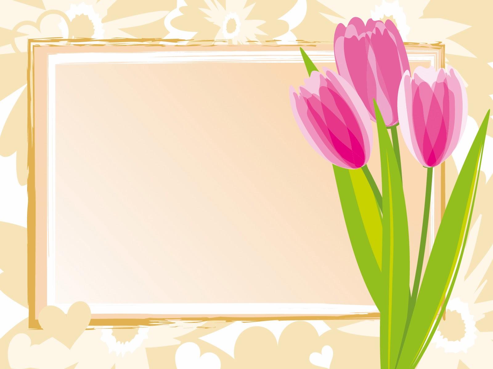 Gambar Bunga Untuk Powerpoint Abstract Flower Background By Ok Sana Graphicriver Gambar Allah