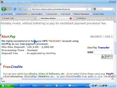 موقع Panny Stocks العالمي netpanny8.JPG