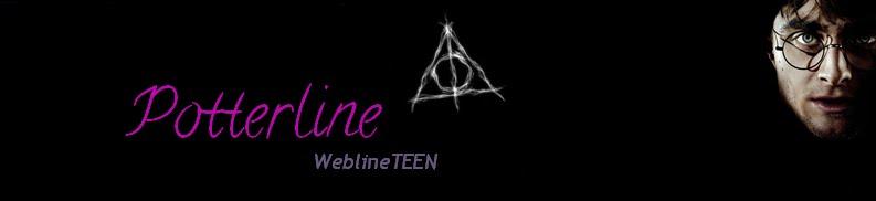 Potterline