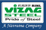 VIZAG Steel Visakhapatnam Recruitment 2016/2017 Apply Offline For 08 Various Posts