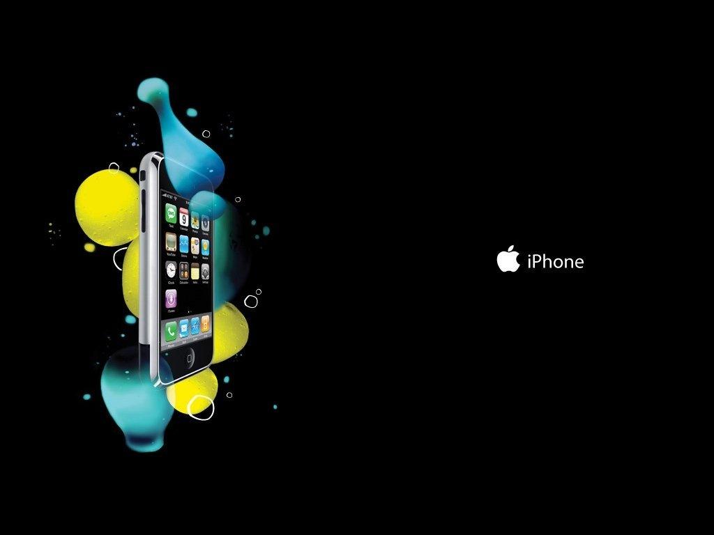 4 s iphone
