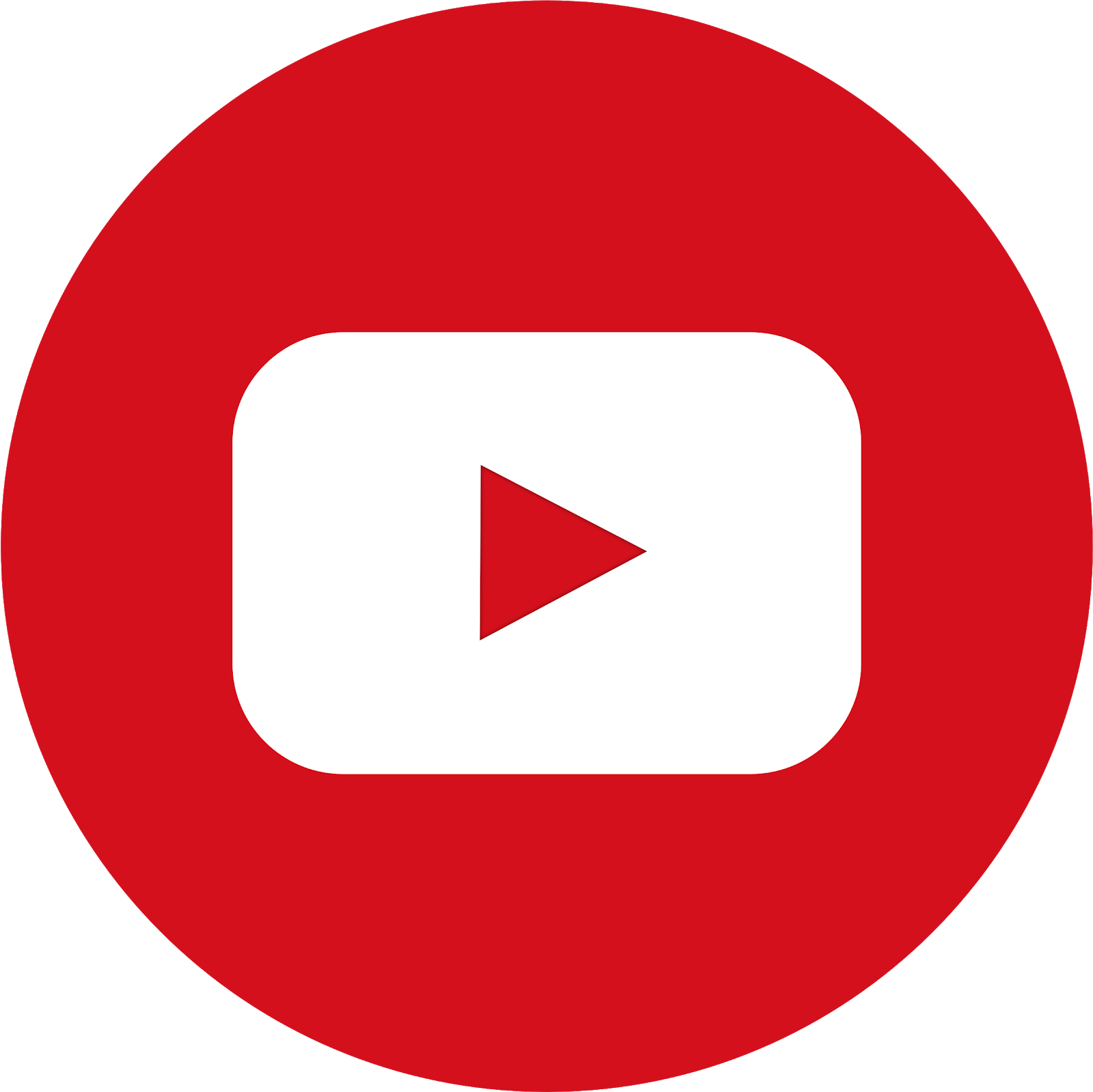 Subscribe to Together Trust on YouTube