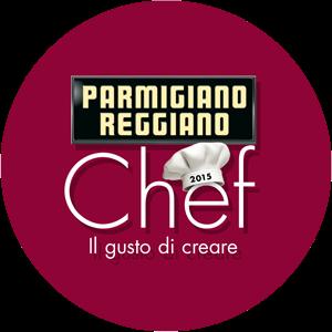 il contest del Parmigiano Reggiano