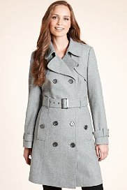 418tzefRlbL. SX182 SH35  By Request   Winter Coats