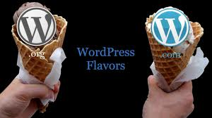 http://1.bp.blogspot.com/-4I_-LPCJsgE/UKBTjalUClI/AAAAAAAAALo/cFFG1xuKH7c/s1600/Perbedaan+Wordpress.com+dan+Wordpress.org.jpg
