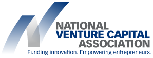 Empowering + Innovation