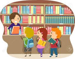 Blog Biblioteca del cole