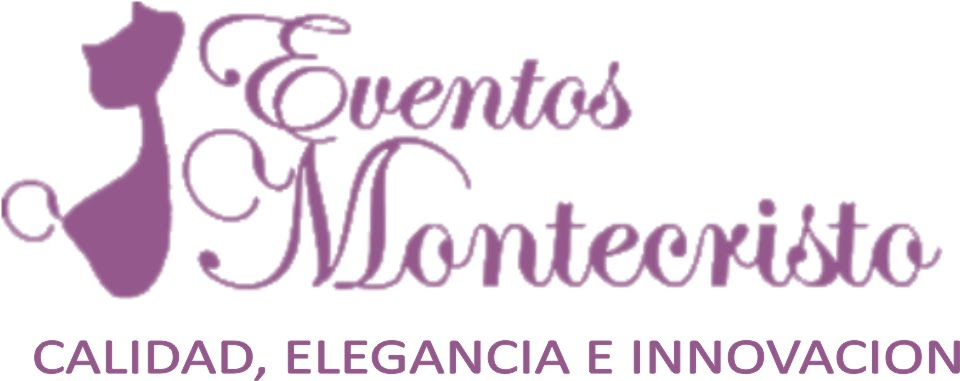 Eventos Montecristo