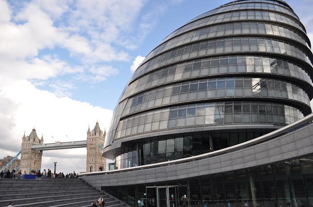 best+short+stay+in+london+homestay