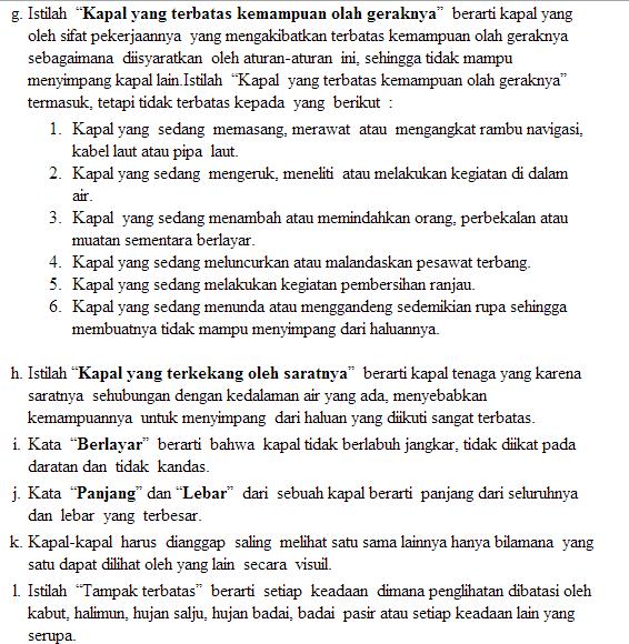 aturan 3