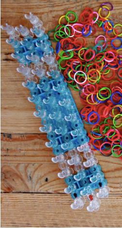 https://www.zink.com/blog/keep-rainbow-loom-and-fun-loom-chaos-bay