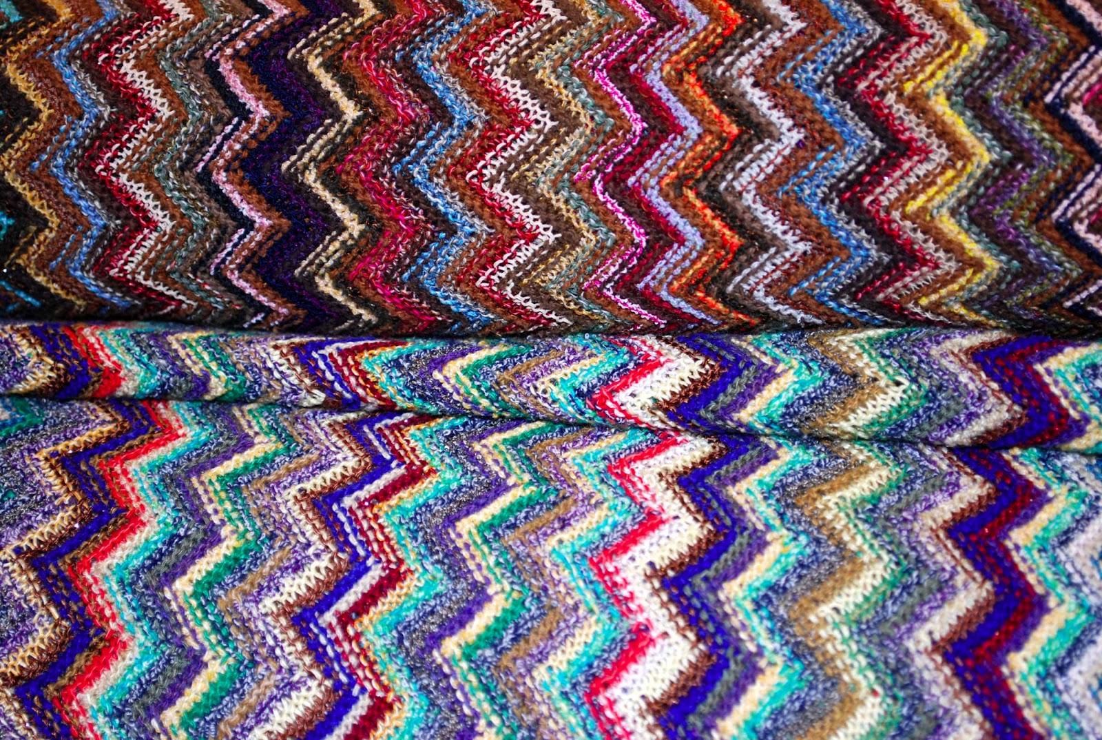 Fashion knitting patterns uk 98