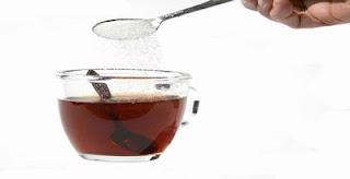 10 Alasan Harus Mengurangi Gula [ www.BlogApaAja.com ]