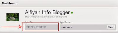 Alfiyah+Info+Blogger-id-app