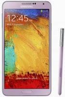 Galaxy+Note+3 Daftar harga Samsung Android Desember 2013