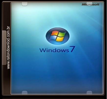 Windows 7 Loader By Daz 2.0.6