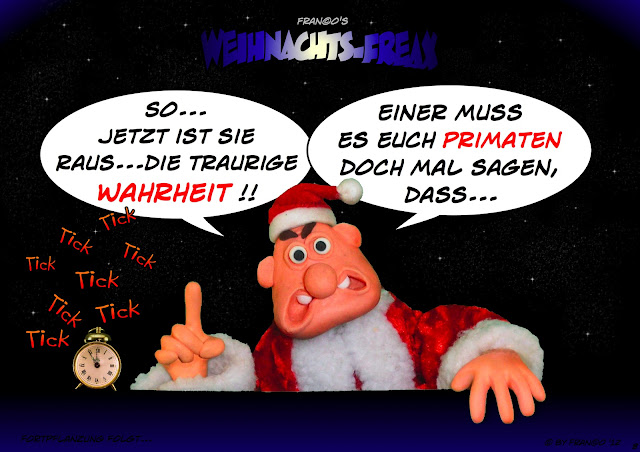 franco 39 s freax ein kleiner comic zum weihnachtsfest 2012. Black Bedroom Furniture Sets. Home Design Ideas