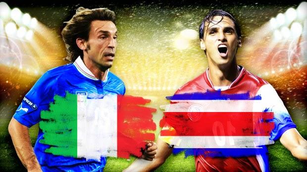 pronostico-italia-costa-rica-mondiali-2014