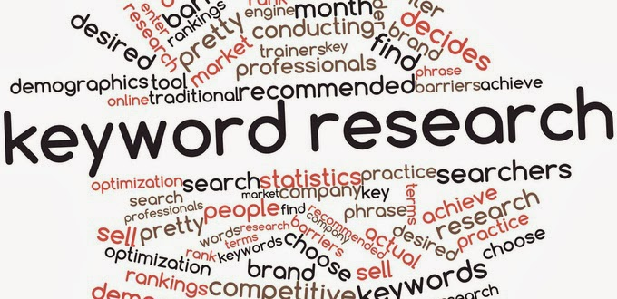 keyword research comprehensive guide for seo in 2014- techseotricks
