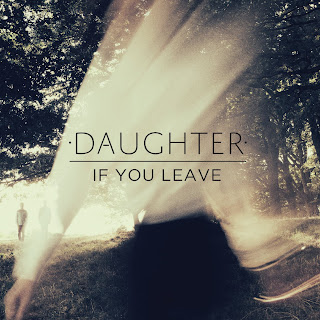 http://www.d4am.net/2013/07/daughter-if-you-leave.html