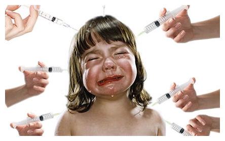 http://1.bp.blogspot.com/-4Il1ppI9jFg/UNvAJ0jv1bI/AAAAAAAABw0/4VfYlHsq9Dg/s1600/vaccine_damage_child.jpg