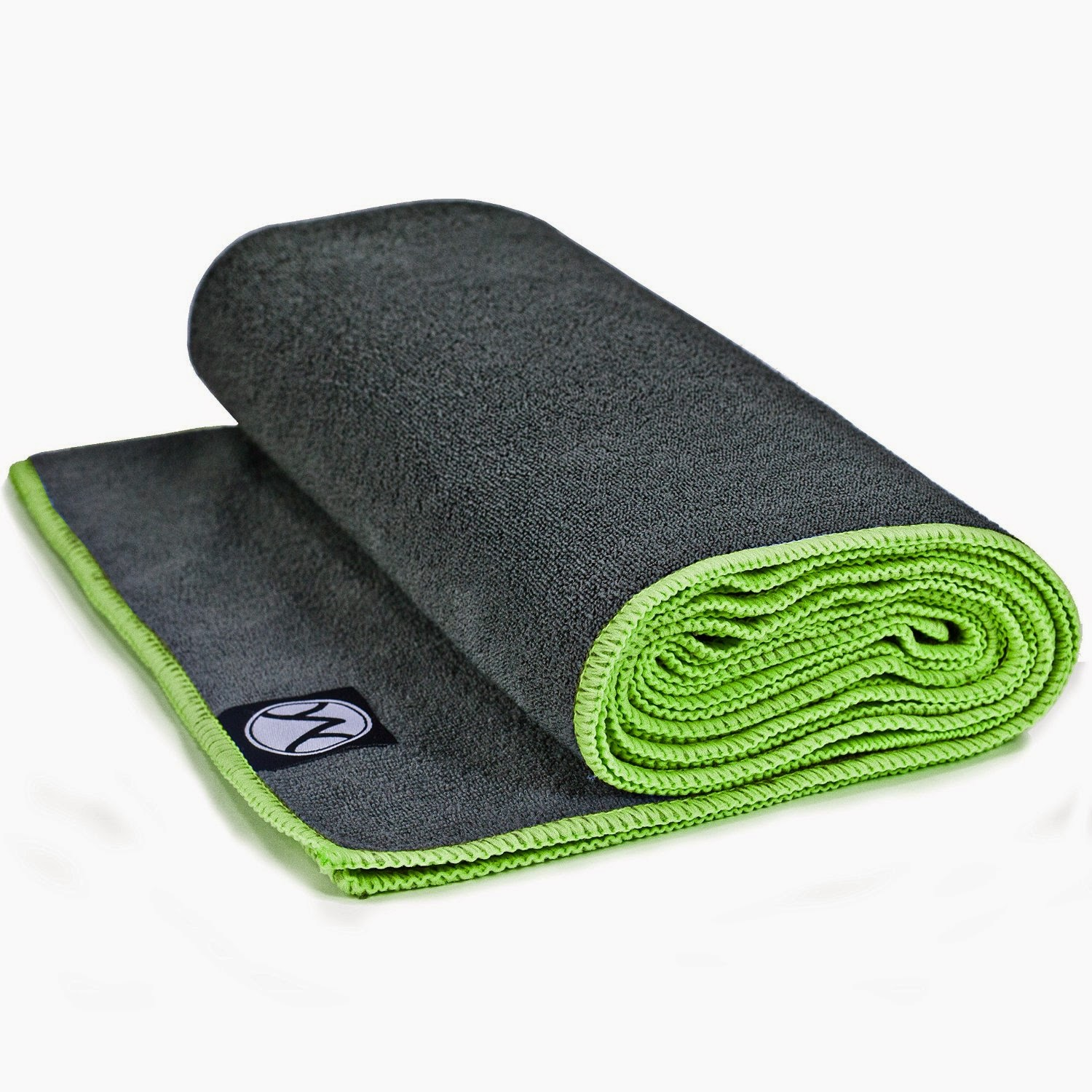 http://www.amazon.com/youphoria-yoga-towel-microfiber-satisfaction/dp/b00j5ls02u/ref=sr_1_1?ie=utf8&qid=1406157132&sr=8-1&keywords=youphoria