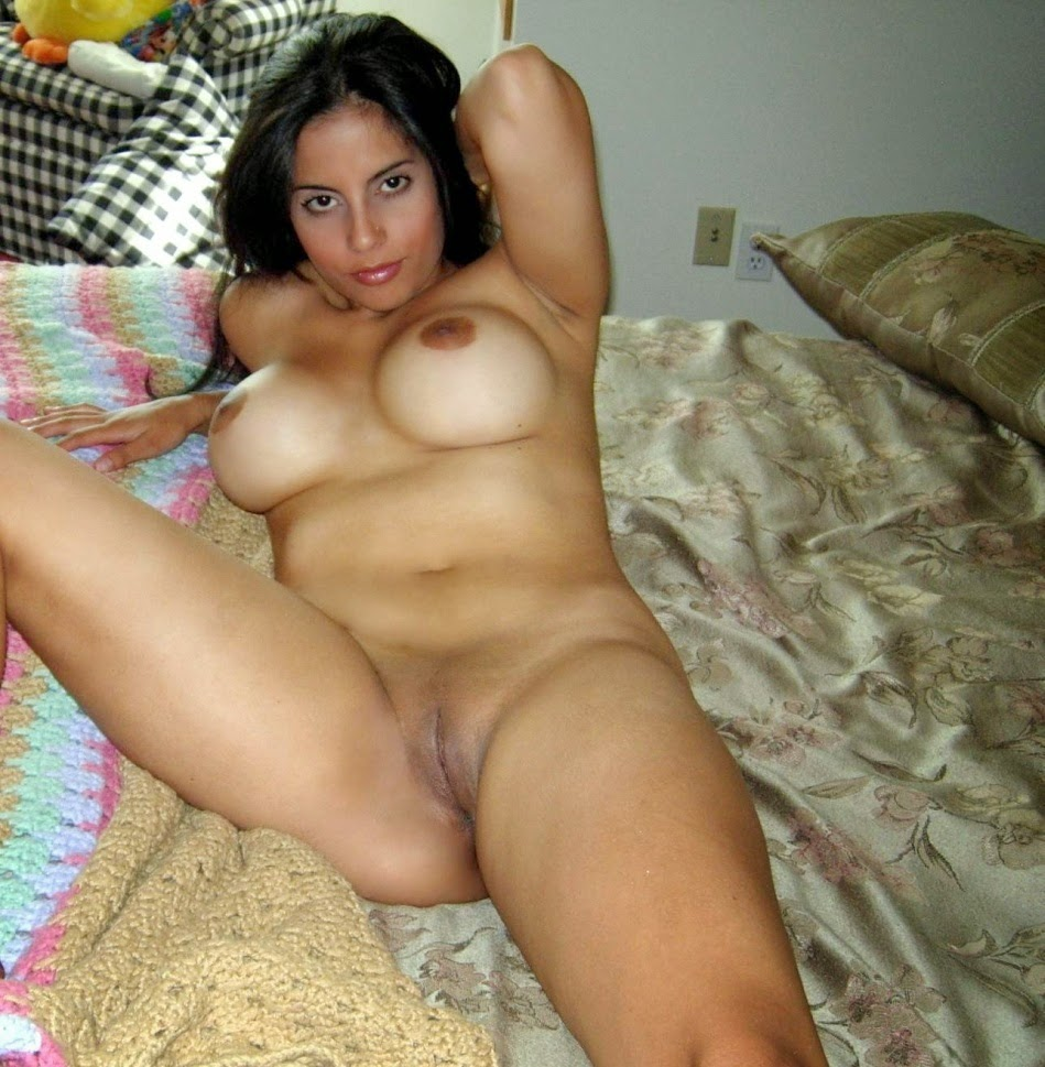 Beautiful lebanese girls nude