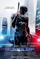 RoboCop 2014 720p BluRay Dual Audio