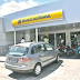 Bandidos Assaltam Banco do Brasil de Lagoa Seca-PB