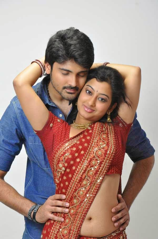 S, Samrat, Samrat HD photo Gallery, latest HD images, Latest wallpapers, HD Images, Telugu Movie actors, Tollywood, Indian Actors, Em Chesave Nannila Movie New Hot Photo Stills.Samrat,Tejswi hot photo stills in Em Chesave Nannila,Em Chesave Nannila telugu movie Samrat Tejswi romancing photo stills,Teswi hot