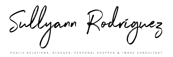 Sullyann