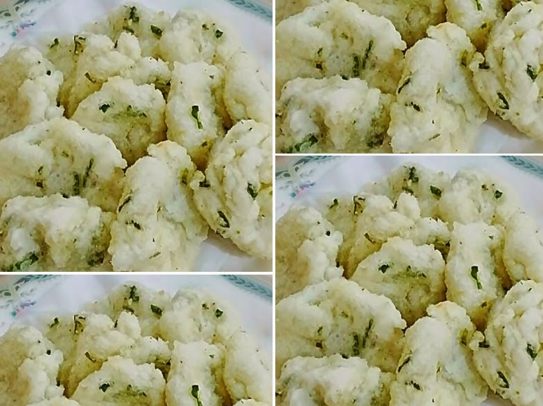 Resep Cireng Empuk Dan Renyah Aneka Resep Masakan Nusantara