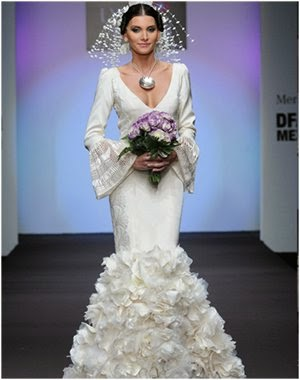 Catalog for mexican wedding dresses mexican wedding traditions