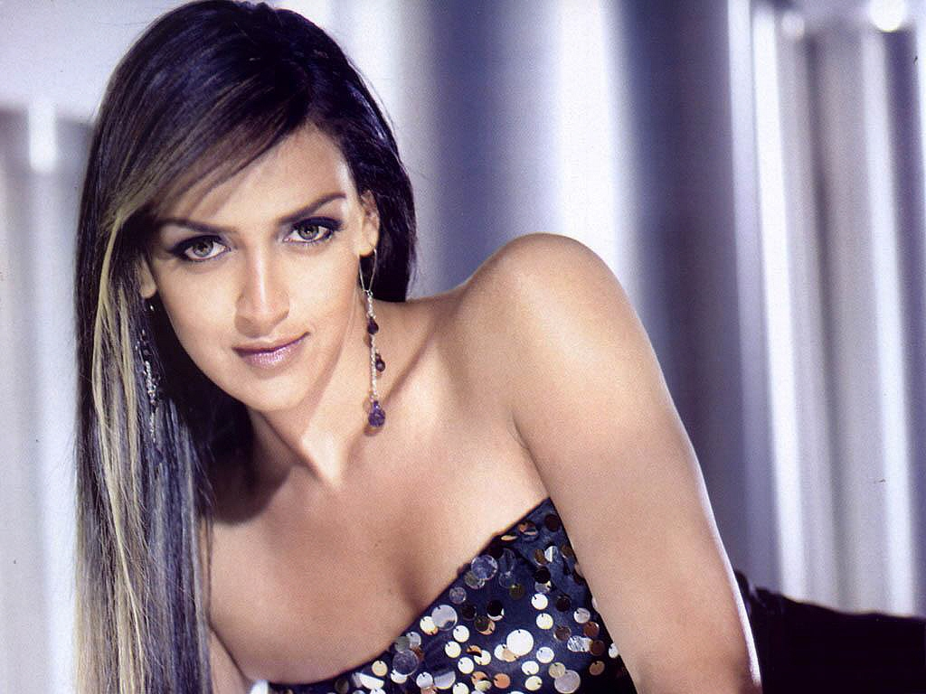 esha deol xxx photos