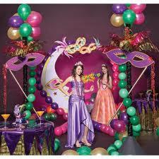MuyAmeno.com: Decoración de Fiestas de Carnaval