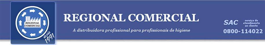 Regional Comercial
