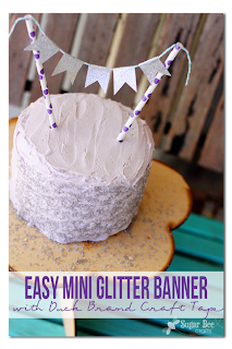 easy+mini+glitter+cake+banner.png