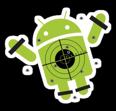 Celular Android roubado Saiba o que você pode fazer!