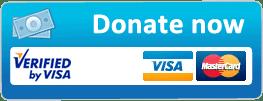 Donation for children's cancer hospital Egypt