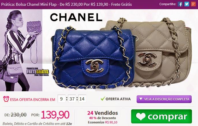 http://www.tpmdeofertas.com.br/Oferta-Pratica-Bolsa-Chanel-Mini-Flap---De-R-23000-Por-R-13990---Frete--Gratis-930.aspx