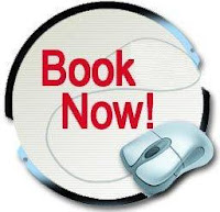 Bestbus online bus ticket booking