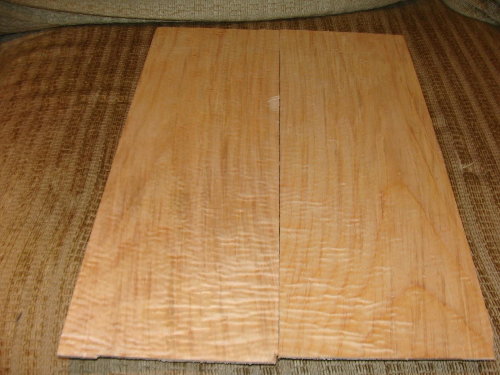 madeiras brasileiras para tampos de violão indicações corpo e #A66325 1600x1200