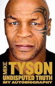 pelicula Mike Tyson: Undisputed Truth (2013)