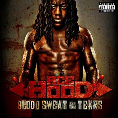 Ace Hood Ft. Kevin Cossom - Memory Lane Lyrics