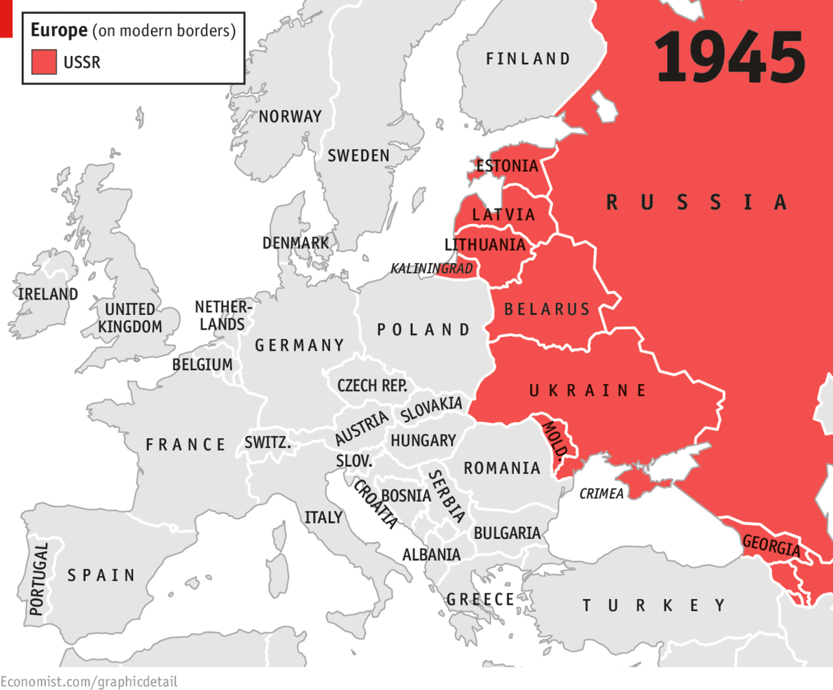 ukraine to soviet union essay The soviet union was established in 1922 and collapsed in 1991 it was the first state to practice and be based on communism the communist party obliquely controlled the government at all.
