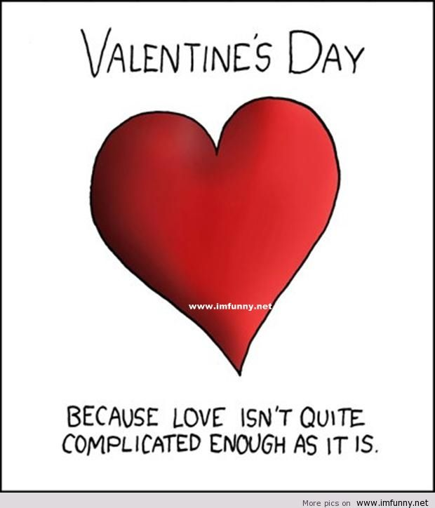 funny memes for valentine's day - How To Survive Valentine s Day