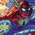 Crónicas del Multiverso #157 - Princes and Spiders