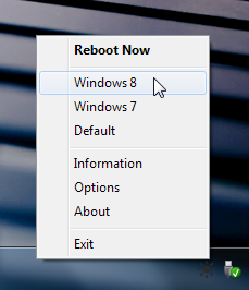reboot windows without rebooting