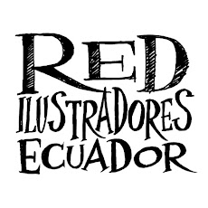 Red Ilustradores Ecuador